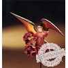 Figurine art mouseion angel france anonymus  an03 3dMouseion