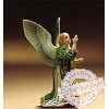 Figurine art mouseion angel jean hay  an02 3dMouseion