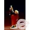 Figurine art mouseion t.lautrec jane avril (cancan) tl01 3dMouseion