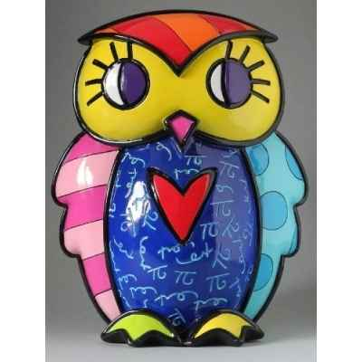 Fig. l owl le600 Britto Romero -B339904