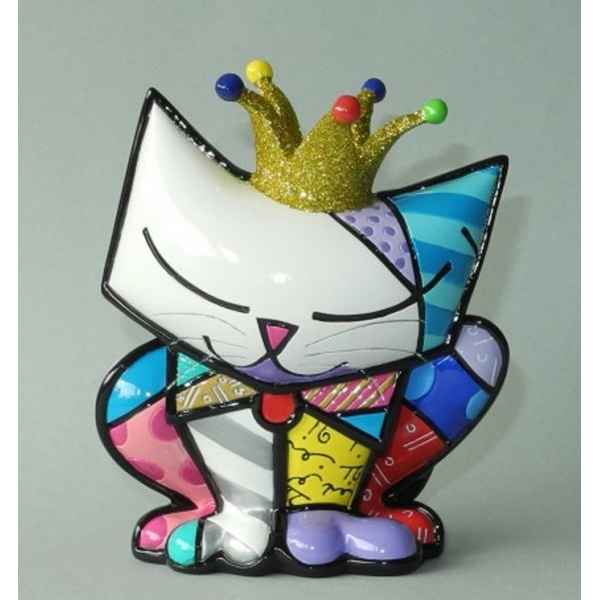 Figurine Britto