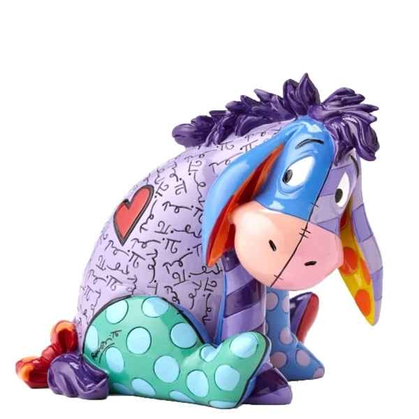Figurine disney by britto eeyore Britto Romero -4050481