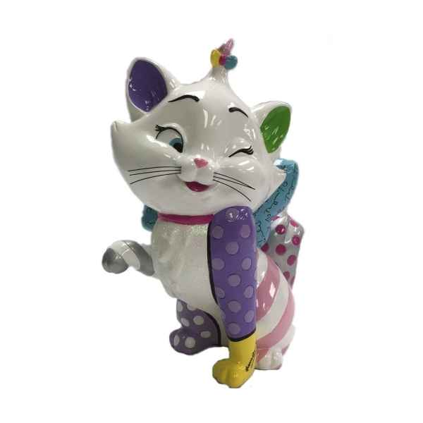 Figurine disney by britto marie figurine Britto Romero -4058173