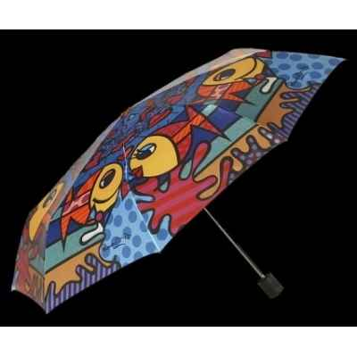 Parapluie deeply in love britto romero -b330023