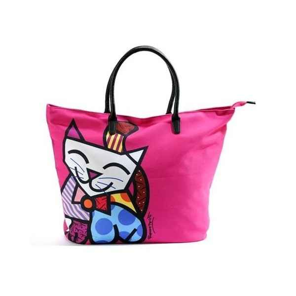 Sac chat Britto Romero -B333347