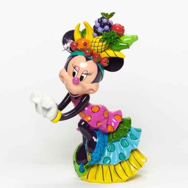 Samba minnie Britto Romero -4037548