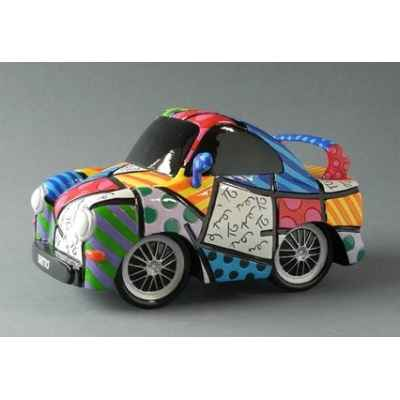 Voiture sports Britto Romero -B332290