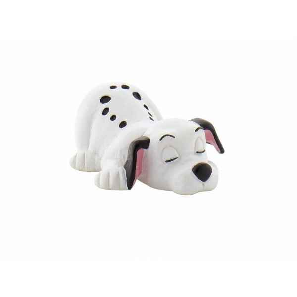 Lucky les 101 dalmatiens Bullyland -B12522