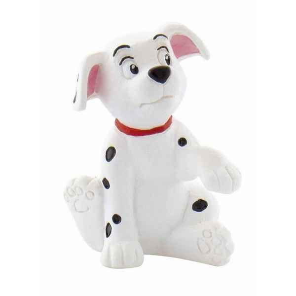 Rolly les 101 dalmatiens Bullyland -B12521