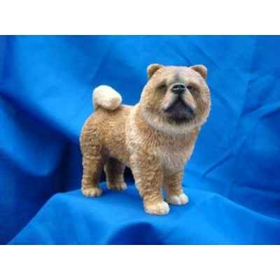 Chien Chow Chow LP14182
