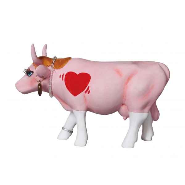 Vache cow parade first date mmr47855