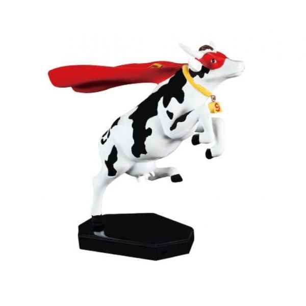 Vache mmr supercow 2 CowParade -47863