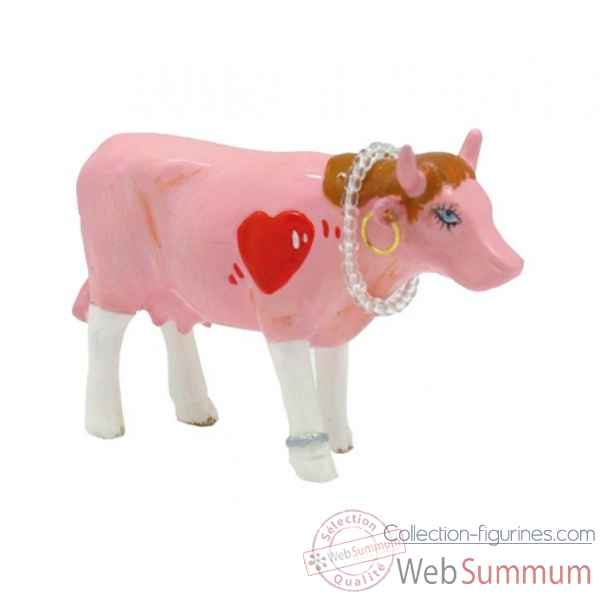 Vache pm first date CowParade -46598