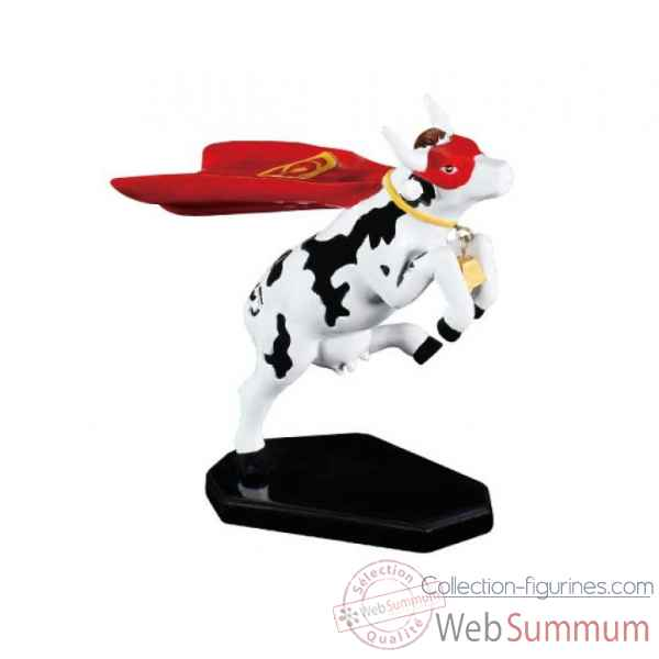 Vache pm supercow 2 CowParade -46594