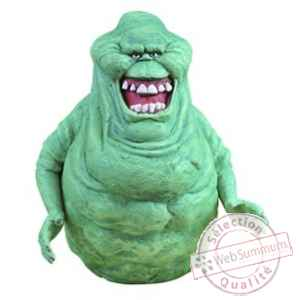 Ghostbusters tirelire slimer 20 cm Diamond Select -diam80994