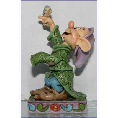 Dopey  Figurines Disney Collection -4013982