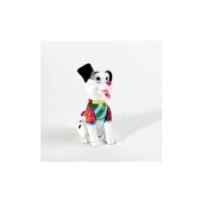 Figurine Lucky mini n Britto Romero -4026295
