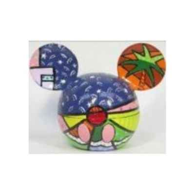 Summer mickey ears box Britto Romero -4021840