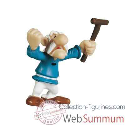 Video Figurine Agecanonix -60508