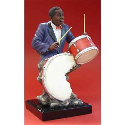 Figurine Just Jazz - Drums - WU71867