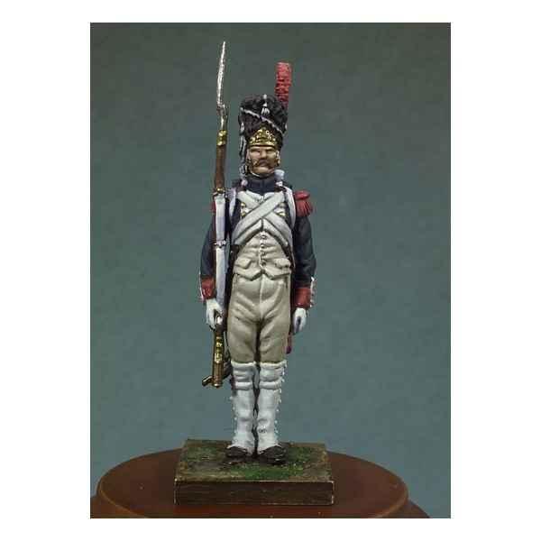 Achat armée napoléonienne à peindre