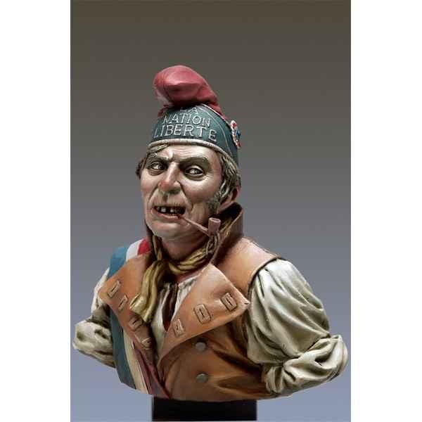 Décompte !! Le grand retour !!! - Page 2 Figurine-miniature-spain-buste-s9-b23