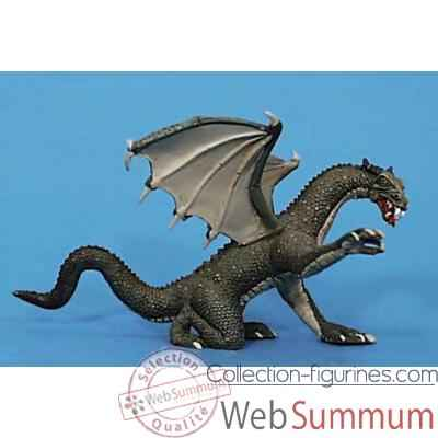 Figurine - Dragon - CA-011
