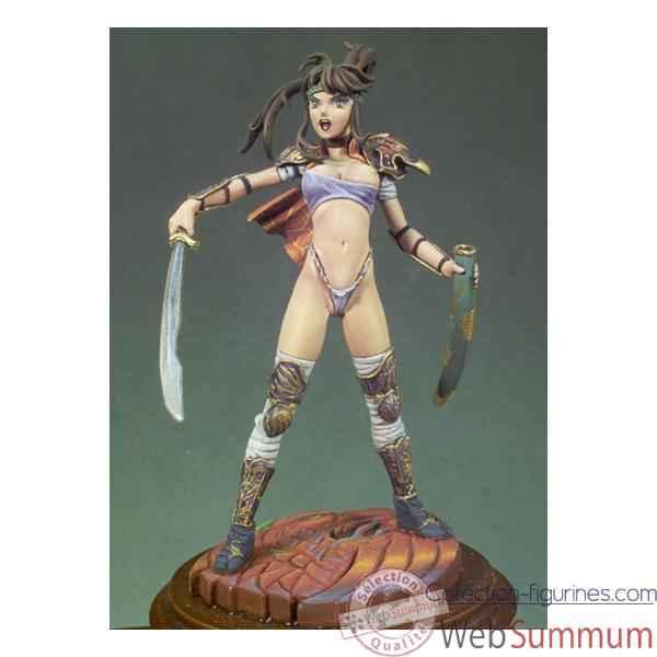Figurines de collection Dragon Ball Z  Manga Occasion