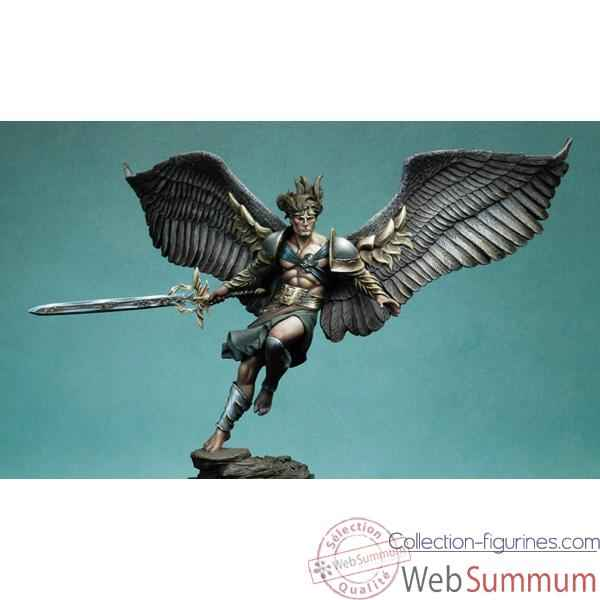 Figurine - Ithandir Blade of Eternity - WS-01