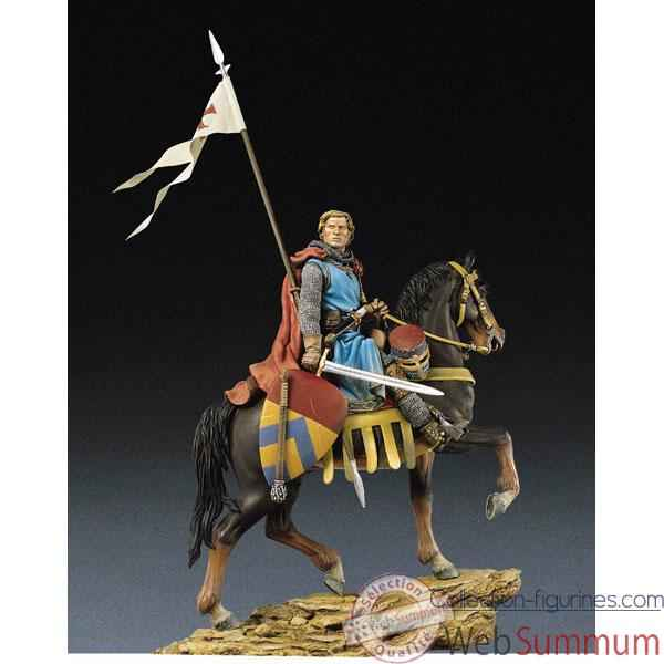 Video Figurine - Croise - S8-F21