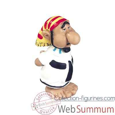 Video Figurine Numerobis -60544