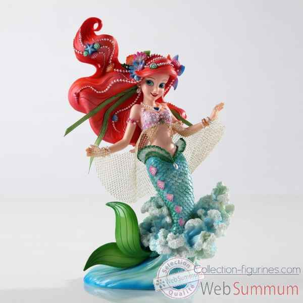Ariel Figurines Disney Collection -4037524
