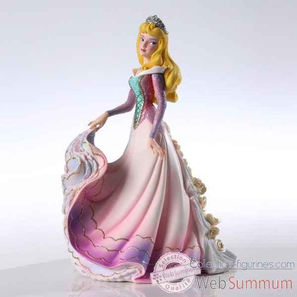 Aurora Figurines Disney Collection -4031543