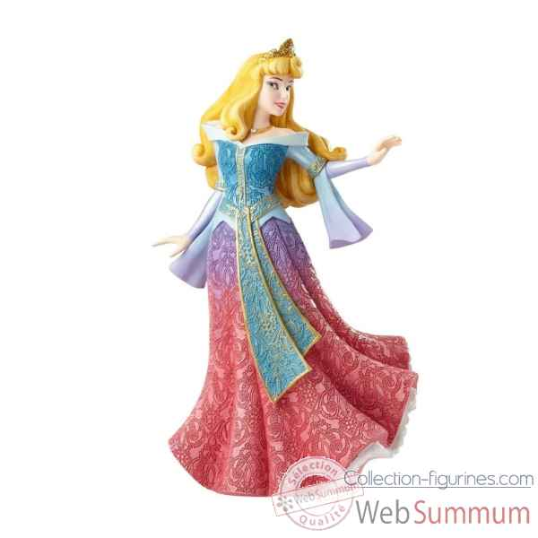 Statuette Aurore Figurines Disney Collection -4058290