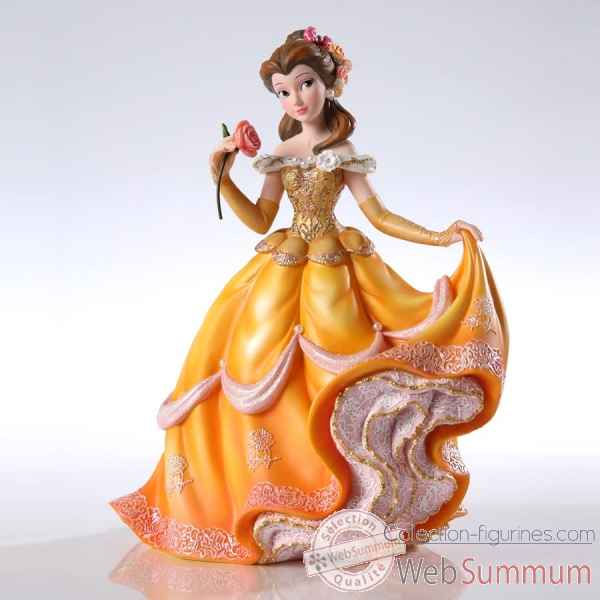 Belle Figurines Disney Collection -4031545