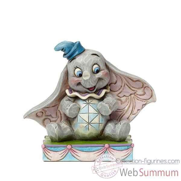 Dumbo Figurines Disney Collection -4045248