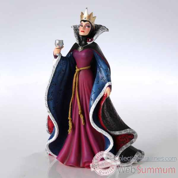 Evil queen Figurines Disney Collection -4031539