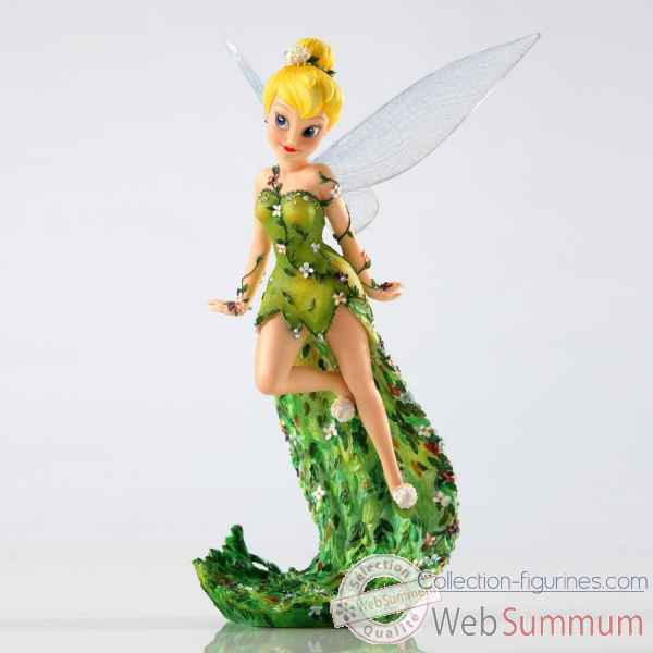 Fee clochette Figurines Disney Collection -4037525