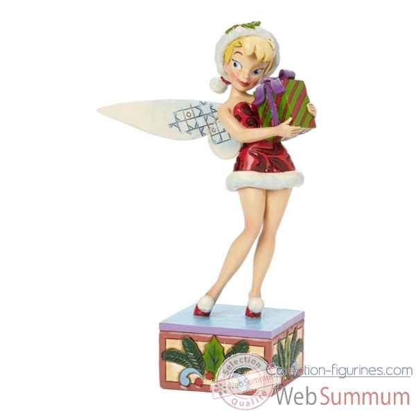 Statuette Fee clochette Figurines Disney Collection -4041808