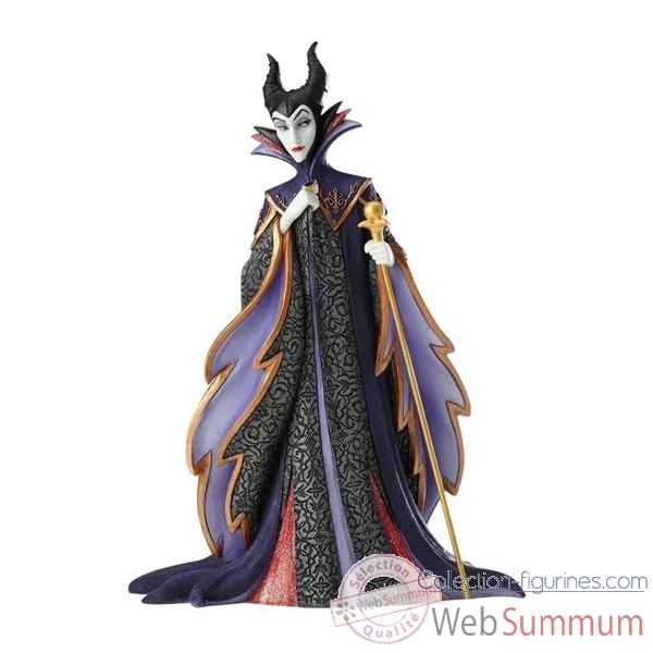 Figurine maleficient collection disney show -6000816