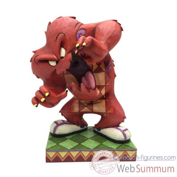 Statuette Gossamer Figurines Disney Collection -4052814