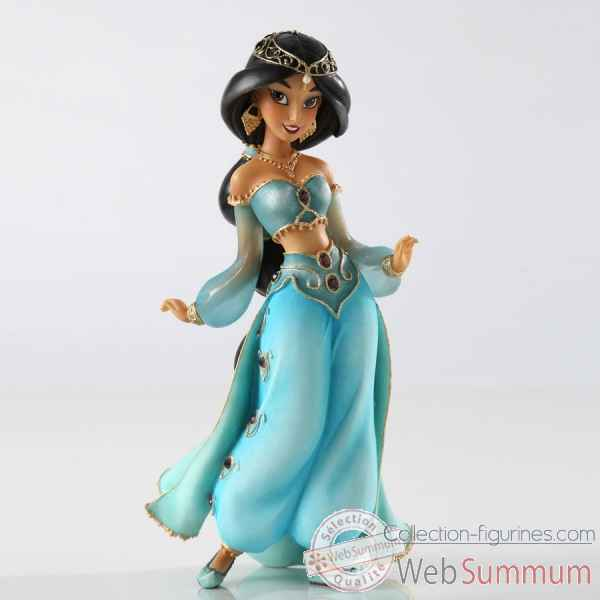 Jasmine Figurines Disney Collection -4037522