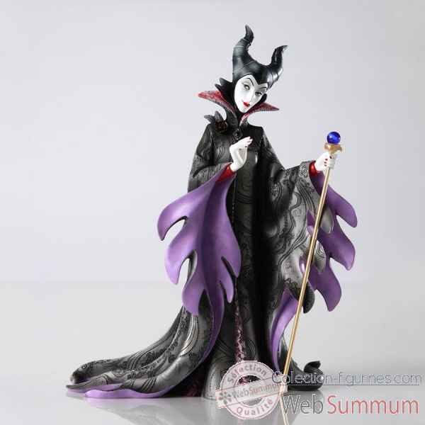 Maleficent Figurines Disney Collection -4031540