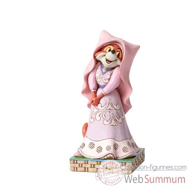 Statuette Marianne Figurines Disney Collection -4050417