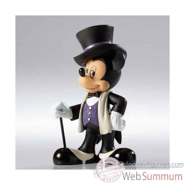 Mickey mouse Figurines Disney Collection -4045448