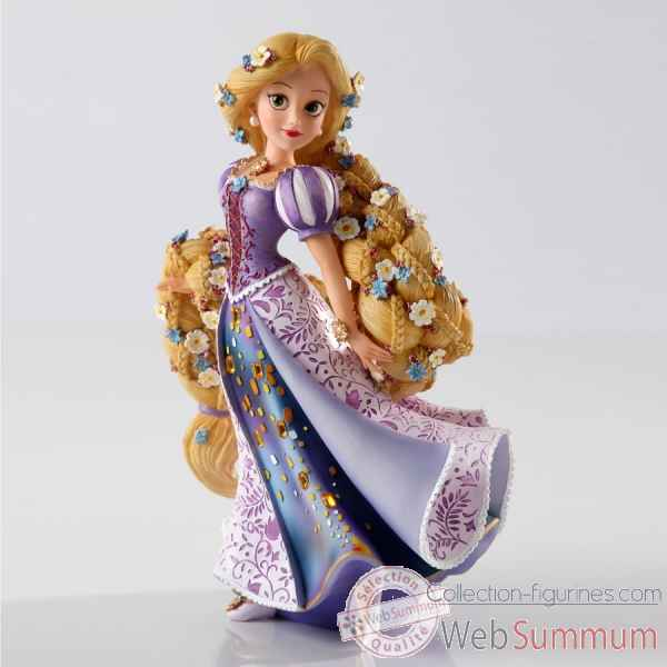 Rapunzel Figurines Disney Collection -4037523