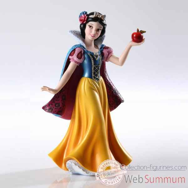 Snow white Figurines Disney Collection -4031542
