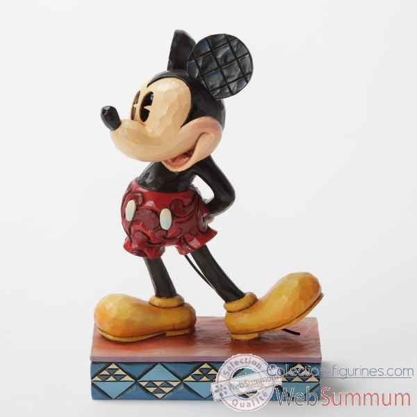The original mickey mouse -4032853