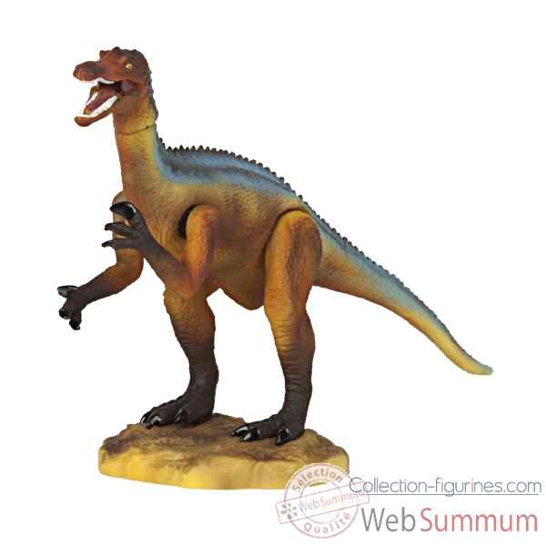 Gw jurassic action  - baryonix - 24cm Geoworld -CL234K