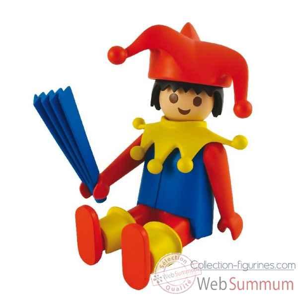Achat De Playmobil Sur Collection Figurines